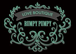 RumpyPumpy